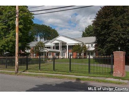 161 Market Street Saugerties, NY 12477 MLS# 20160289