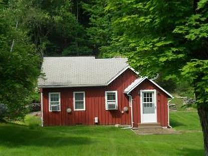316 Upper Cherrytown Road, Kerhonkson, NY