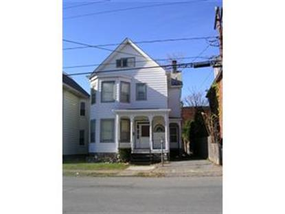 11 Brewster Street, Kingston, NY