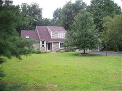 29 Vincent Lane, Stone Ridge, NY