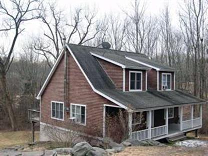 299 Boice Mill Road, Kerhonkson, NY