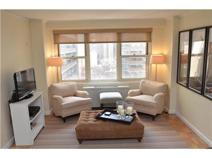 305 E 24th St # 8-K, New York, NY 10010