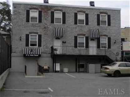 27 A Main St, Ossining, NY