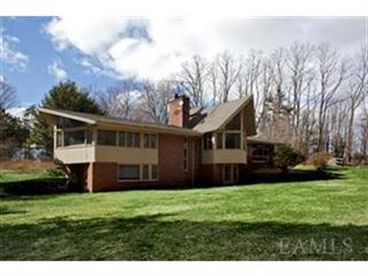 25 Pinesbridge Rd, Somers, NY