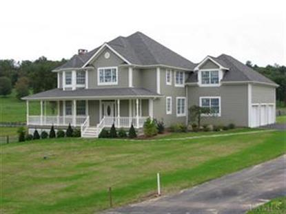 9 Country Hollow Dr, Amawalk, NY