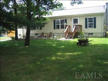 45 Britton St, Pine Plains, NY
