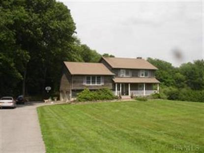 58 Cranberry Dr, Hopewell Junction, NY