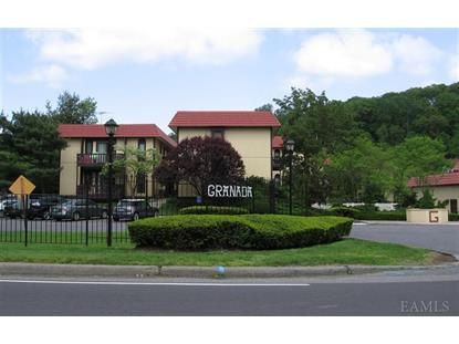 12 Granada Cres, White Plains, NY