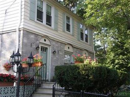 202 Coligni Ave, New Rochelle, NY