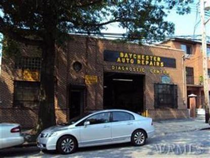 2951 Edson Ave, Bronx, NY