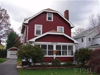 25 Penfield Ave, Croton on Hudson, NY