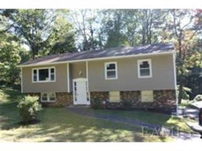 52 Overhill Rd, Stormville, NY