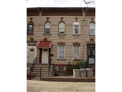 288 Berriman St, Brooklyn, NY