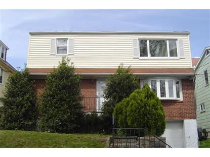 462 Westchester Ave, Mount Vernon, NY
