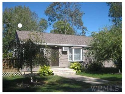 34 Broadview Dr, Greenwood Lake, NY