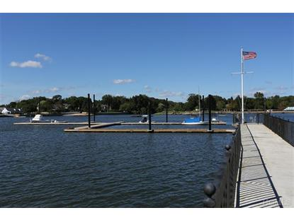 Mamaroneck Waterfront Apartments