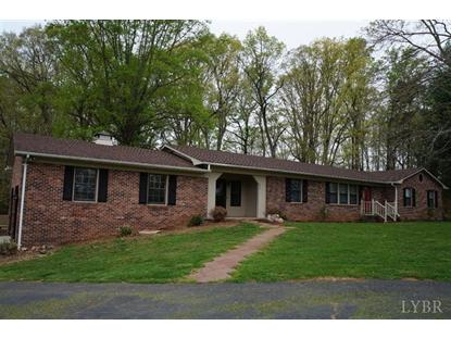 615 Wards Fork Mill Rd Cullen, VA MLS# 284710