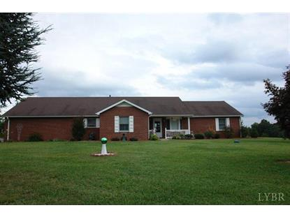 5579 Moneta Rd Bedford, VA MLS# 287711