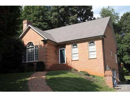 1111 Pinecrest Ave Bedford, VA MLS# 287984
