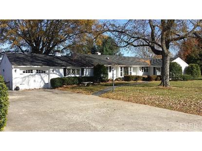 1703 Kingston Cir Bedford, VA MLS# 288839