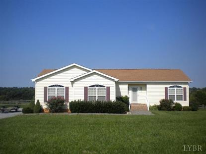 1327 Ryan Estates Lane Bedford, VA MLS# 293010