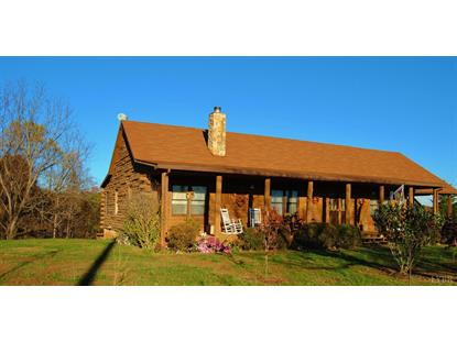 1931 Fiddler Creek Road Bedford, VA MLS# 298429