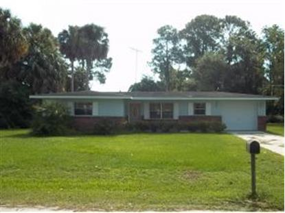 15 SE TOMOKA PL , Summerfield, FL