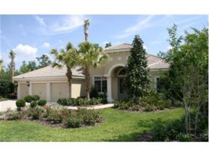 17819 SW 61 LN RD , Dunnellon, FL