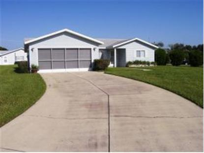 10491 SE 179 Place , Summerfield, FL