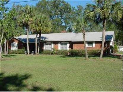 Address not provided Bronson, FL MLS# 389112