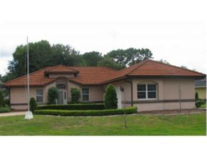 11564 SW 75 CIR , Ocala, FL