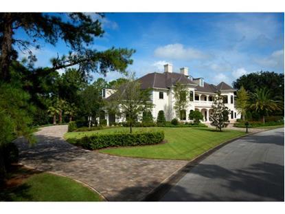 3956 NW 85th Terrace  Ocala, FL MLS# 396224