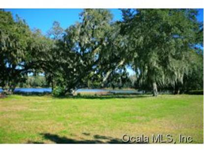 5130 SW 7 AVE  Ocala, FL MLS# 396717