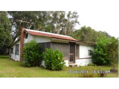 5645 SE HWY 484  Belleview, FL MLS# 397879