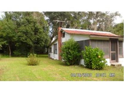 5645 SE HWY 484  Belleview, FL MLS# 397883