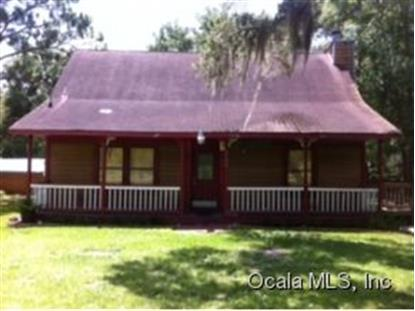 Address not provided Bronson, FL MLS# 402062