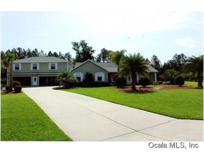 Address not provided Belleview, FL MLS# 403072