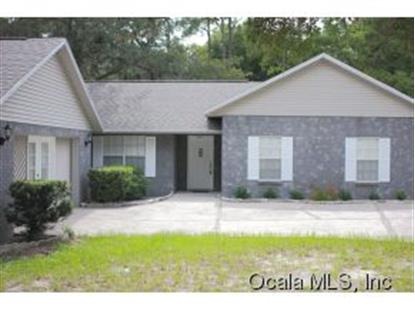 36301 PINEY RIDGE BLVD  Fruitland Park, FL MLS# 404436