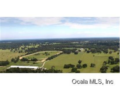 12311 S HWY 475  Ocala, FL MLS# 405575