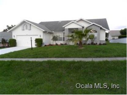 6149 N MISTY OAK TER  Beverly Hills, FL MLS# 406090