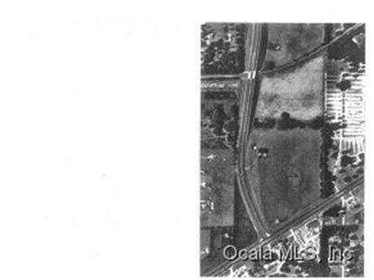 7635 SE 132 STREET RD  Ocala, FL MLS# 406662