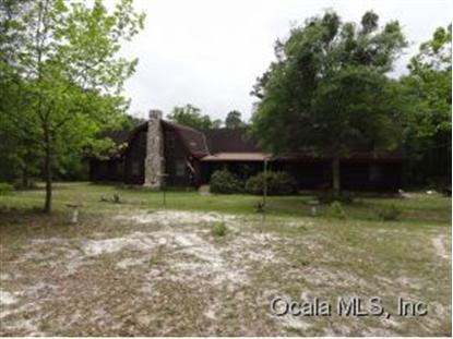 Address not provided Bronson, FL MLS# 406850