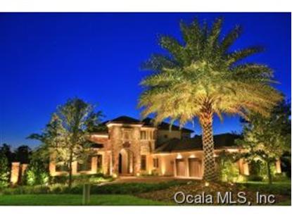 3298 NW 85 TER  Ocala, FL MLS# 406992