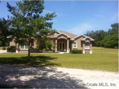 12310 SE 49 TERR  Belleview, FL MLS# 410097
