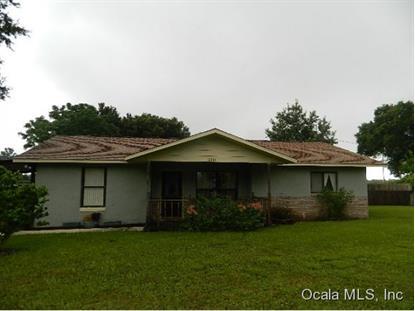 12241 SE 99 TERR  Belleview, FL MLS# 410811
