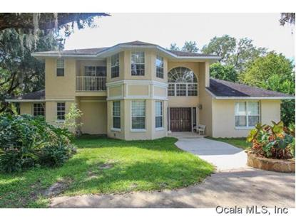 215 SIMPSON DR  Interlachen, FL MLS# 410839