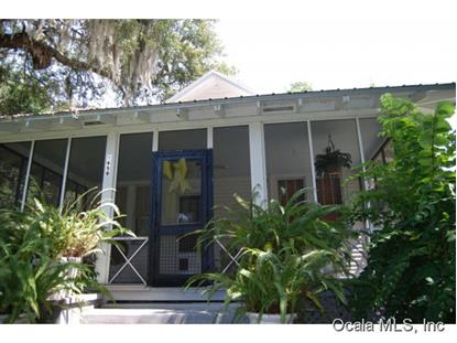 5959 AVENUE G  McIntosh, FL MLS# 411711