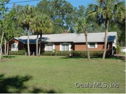 Address not provided Bronson, FL MLS# 411744