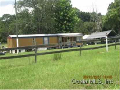 13098 SE HWY 301  Belleview, FL MLS# 411994