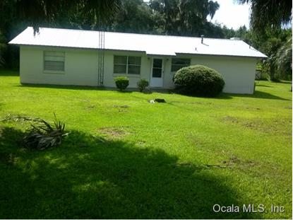 Address not provided Belleview, FL MLS# 412564